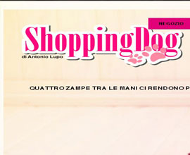 shoppingdog.net