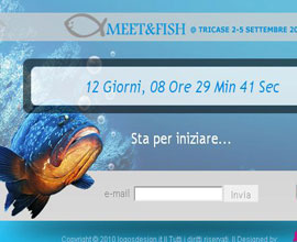 meetandfish.it